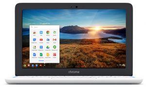 Les gestuelles sont surtout connues sur les écrans tactiles, tablettes ou smartphones, maintenant retrouvez les sur Chrome OS et Chromebook.