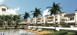 3c Lotus Greens offer resale property in yamuna expressway that is the most affordable residential unit's that includes all lavish facilities. For booking 2 bhk apartment in yamuna expressway, call now @ +91-9582898136 or visit: http://www.lotusgreenyammunaexpressway.in