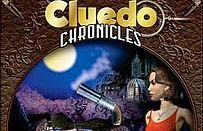 Cluedo Chronicles PC Save Game 100% Complete | Save Games Download Collection
