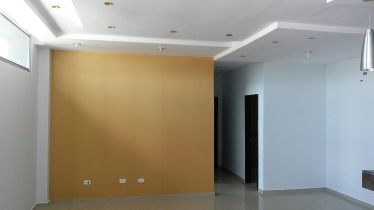 Departamentos en Venta - Construcción y Venta Departamentos en Guayaquil