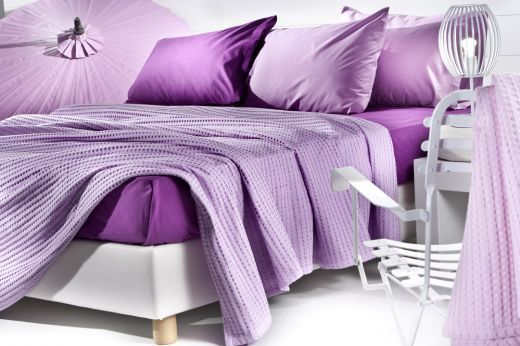 Έπιασαν οι ζέστες ? Ήρθαν και οι πικέ κουβέρτες !!!! http://www.homeclassic.gr/e-shop/#!/~/product/category=9154195&id=35548675