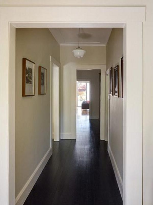 CORRIDORS AND PASSAGES (Part – II) | Interior Design Assist |House Corridors