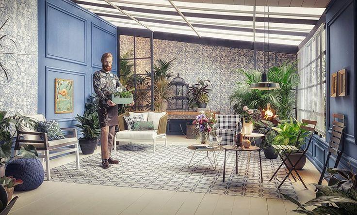 Tendenser 2016 ::: Haven er den nye luksus - MeltdesignstudioMeltdesignstudio