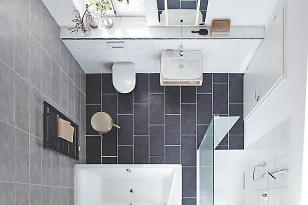 Kleines Bad Gestalten Kleines Bad Gestalten Badezimmer Planen Badezimmer Klein