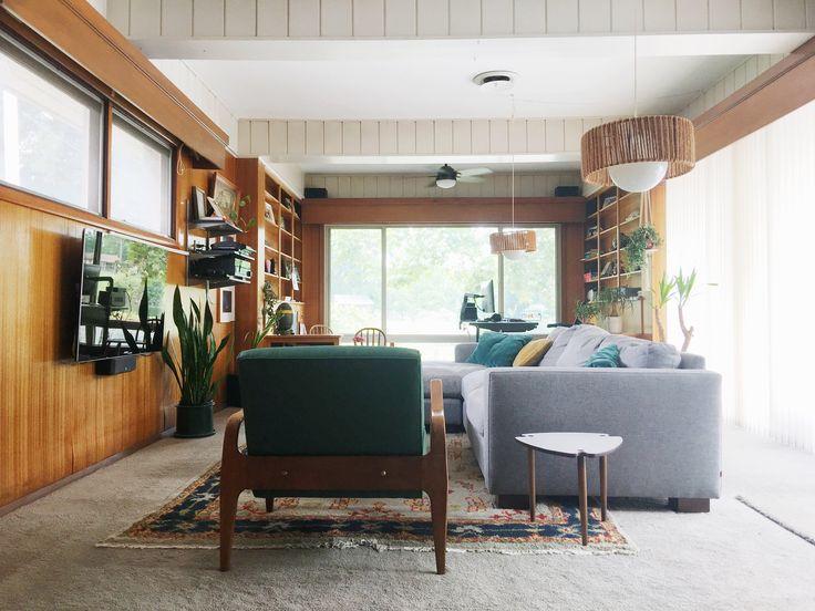 5389 best dream house images on pinterest