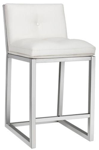 bar stools u0026 counter stools sr101061 leather bar counter stool