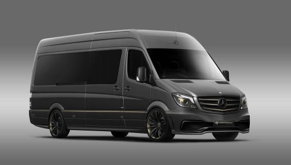 BG Trans Company speciality is it gives in VIP best cost Sofia airport transfers travel service throughout BG. We Provide probably most convenient way of getting to and from central Sofia and transport services to and from all airports - Serbia, Rumania, Grece, Macedonia, Turkey.