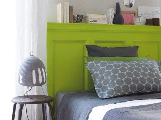 17 meilleures images propos de soubassement salle manger sur pinterest lambris peintures. Black Bedroom Furniture Sets. Home Design Ideas