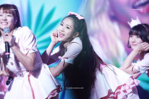 """160820—21 summer fairytale © wind flower 