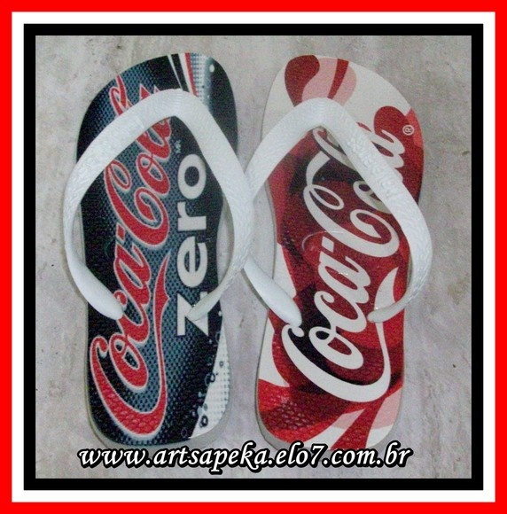Coca Cola Products - Bing Images