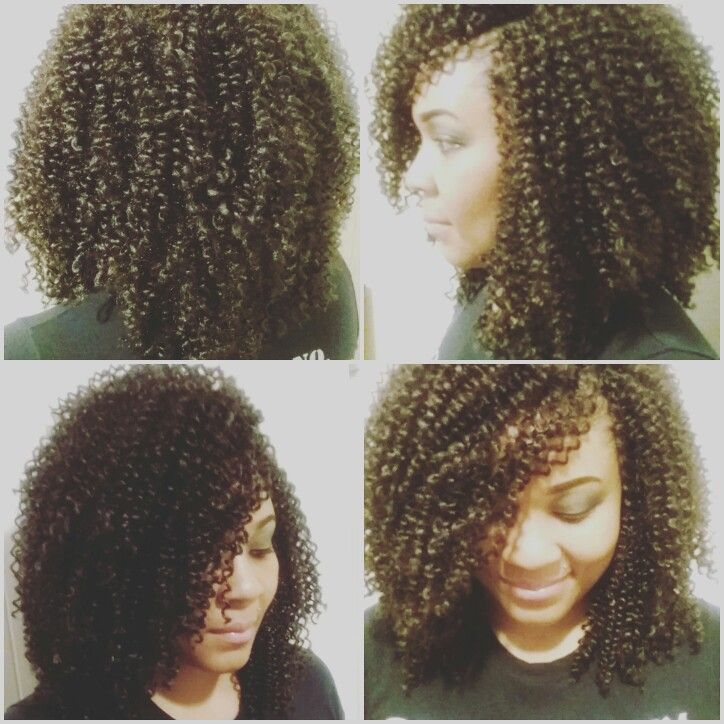 Crochet Braids Facebook @Kenus Crochet Braids & More Instagram ...
