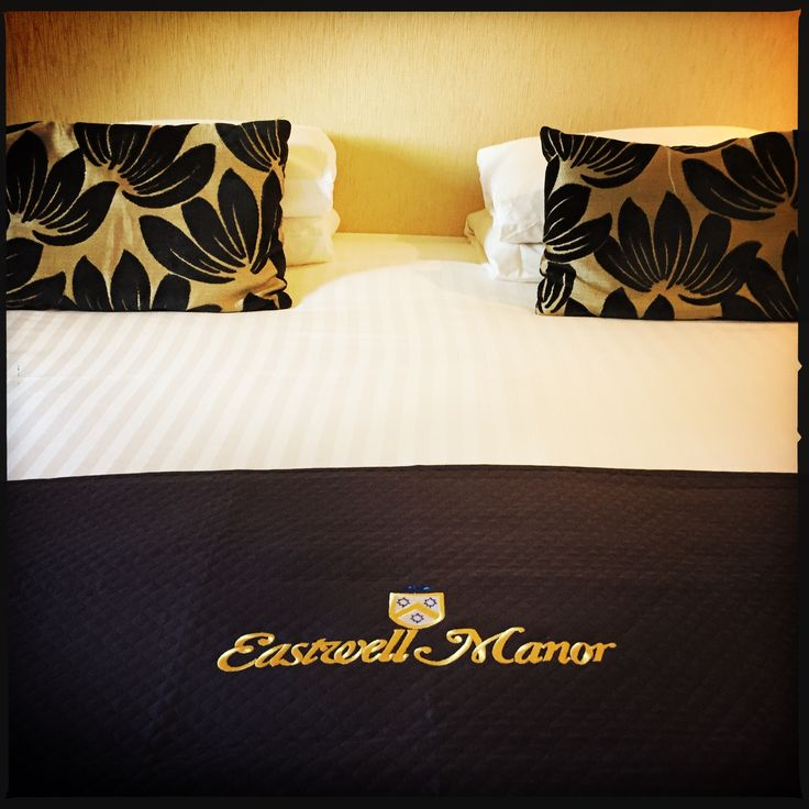 Eastwell Manor Suites