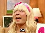 "The ""EW"" Jimmy Fallon skits...too funny"