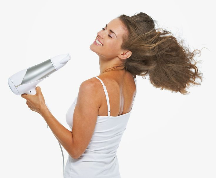 nice Top 10 BaByliss Hair Dryer Reviews -- Choose the Best of Them All