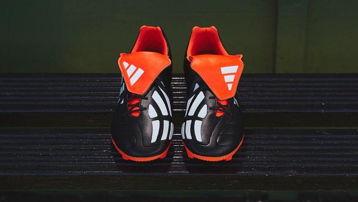adidas Predator Mania Instinct LE
