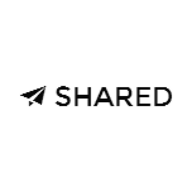 33 Free Cloud Storage Services - No Strings Attached: Shared