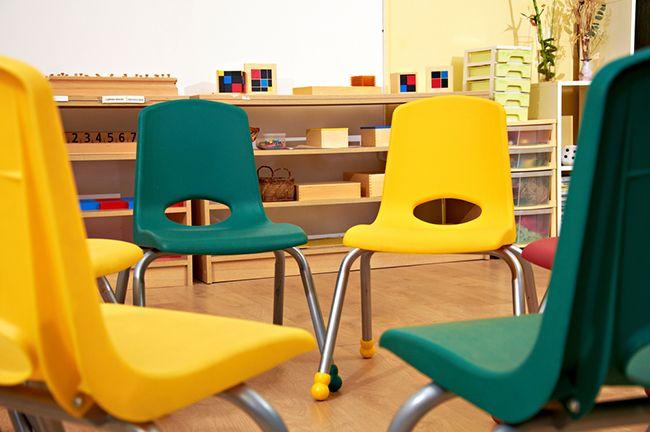 La dégradation des rapports entre les parents d'élèves et les directeurs d'école - Un directeur sur deux déclarent avoir été agressés verbalement par des parents d'élèves. En dix années, les rapports entre les parents d'élèves et les directeurs se sont nettement dégradés...
