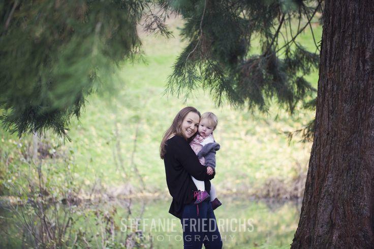 fotografering i botanisk have-fotograf-aarhus-børn-familie