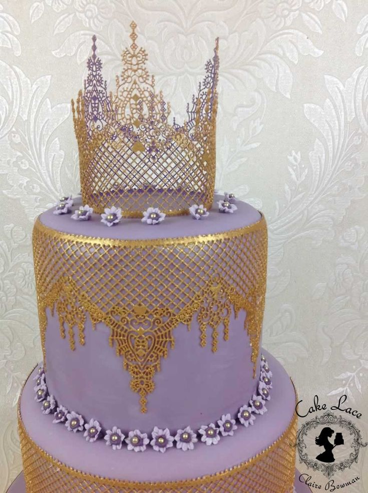 Best 25 Cake Lace Mat Ideas On Pinterest