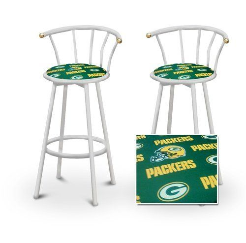 1000 images about Greenbay Packers on Pinterest : 128fb12257d2bc8dc76e2b0f00d438a6 from www.pinterest.com size 500 x 494 jpeg 24kB