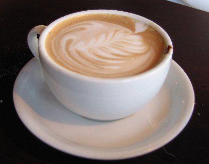good to start a day....tp lepas breakfast cam nak sambung tido balek..cehhh
