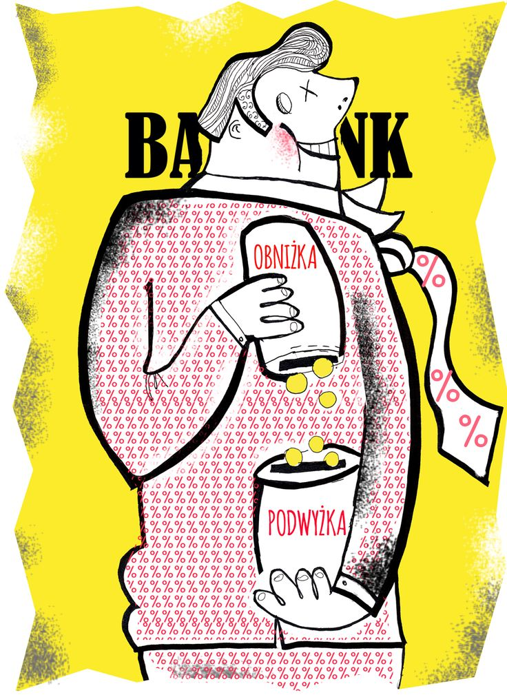 Bank #money #credit #your money