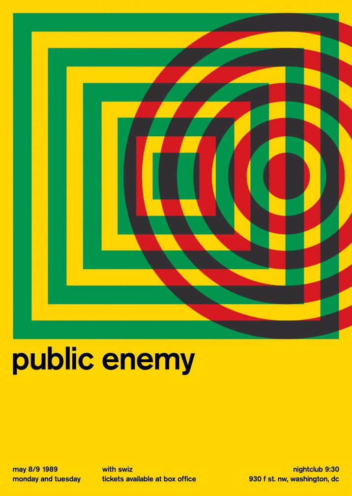 http://www.swissted.com/products/public-enemy-at-nightclub-930-1989