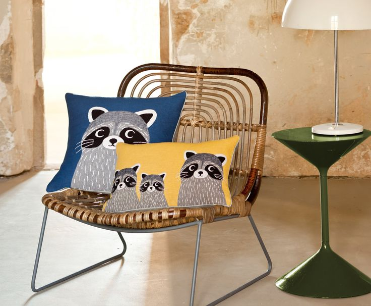 Designer luxury bedding tabletop and home products