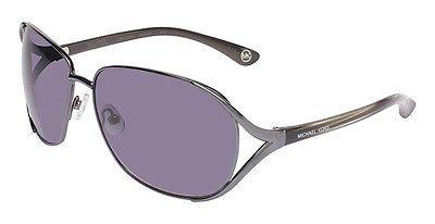 MICHAEL Michael Kors M2452S LAKE TAHOE Sunglasses