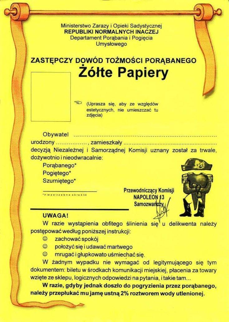 zotle_papiery.jpg (800×1127)