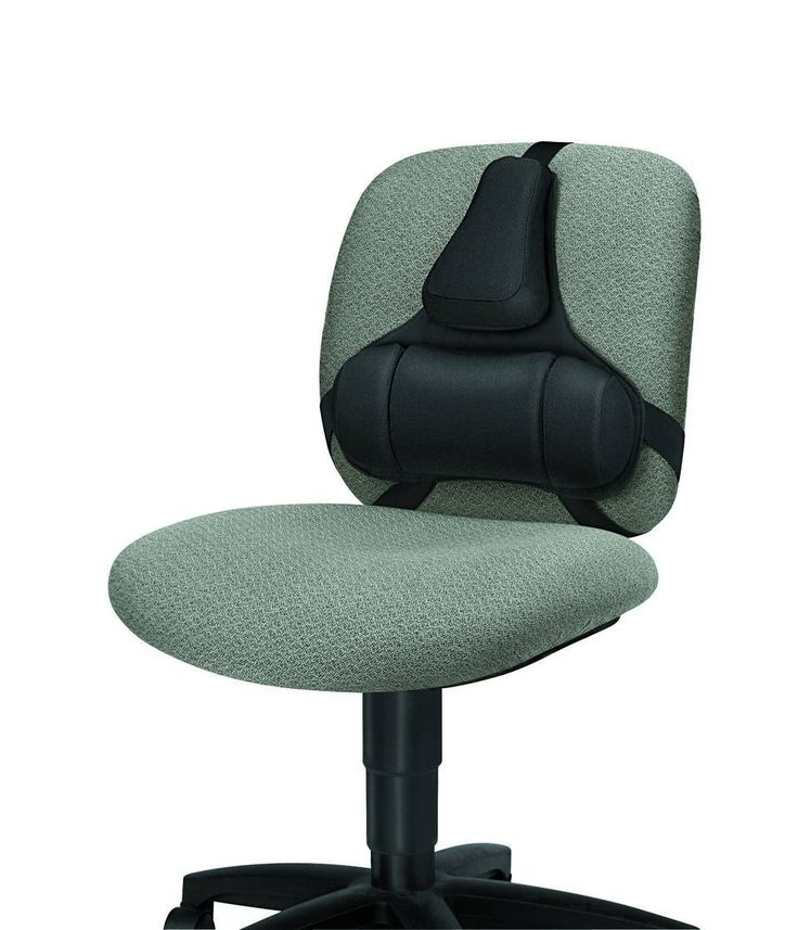 Best 25+ Best office chair ideas on Pinterest | Office ...