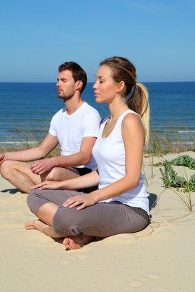 Qu'est-ce que la méditation ? A quoi cela sert-il de méditer ? Comment méditer ?  Qu'est-ce que la méditation peut apporter à ma vie quotidienne ? Voici quelques questions auxquelles cet article va tenter de vous répondre.