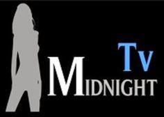 Midnight TV Live Streaming Online 18+