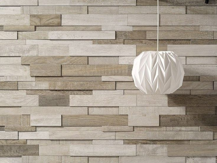 13 best a.finishes, wall images on pinterest | the house, wall