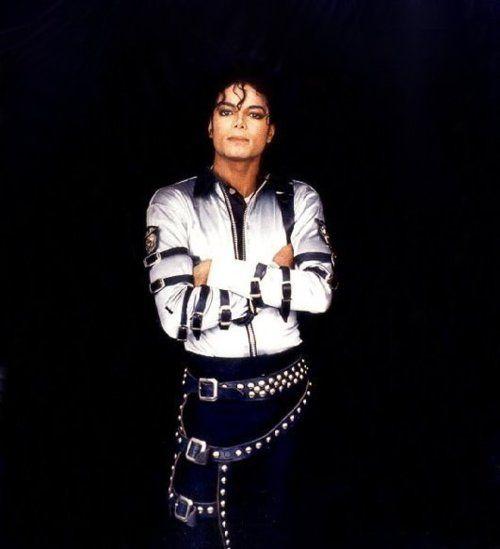 Самые красивые фото Майкла Джексона - Страница 44 - Майкл Джексон - Форум