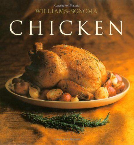 vitamix whole grains cookbook pdf download