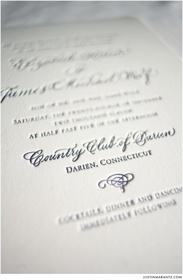 Подпись свадебная на открытке