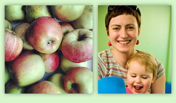 Co by było, gdyby dzieci odżywiały się tylko tym, co jest reklamowane w telewizji? Rozmowa z Joanną Mendecką - Dzieci są ważne