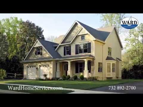 NJ Shore Luxury Modular Home Builder - Custom Homes