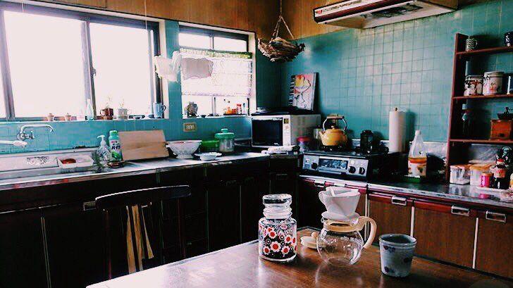風景 おしゃれまとめの人気アイデア Pinterest Yuan 日本のキッチン キッチンのデコレーション キッチンダイニングルーム