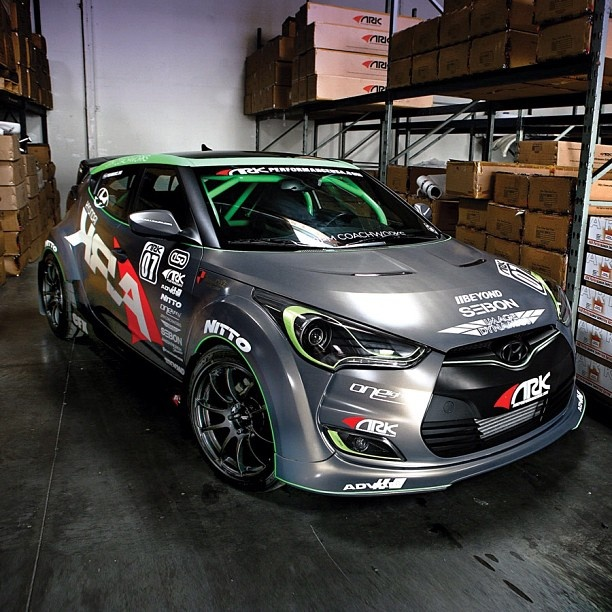 Used Hyundai Veloster Turbo Automatic: 261 Best [Whip] KDM Images On Pinterest