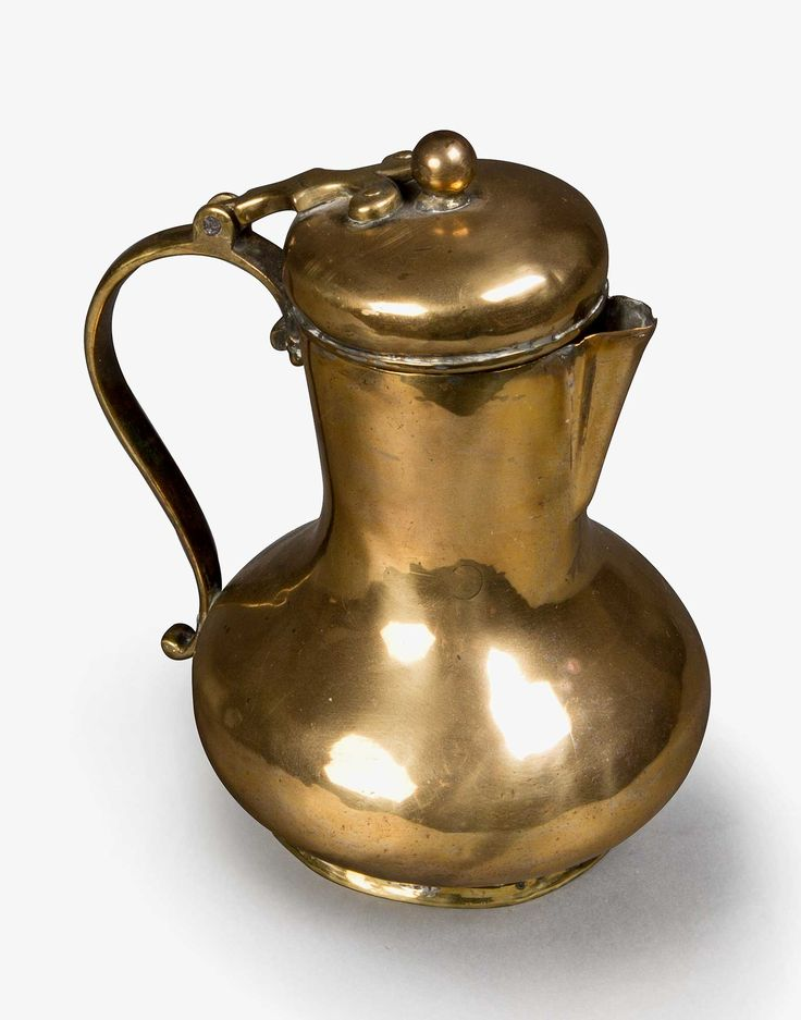 Discover Traditional Ottoman Brass Pitcher and a whole world of some of the most priceless & exotic goods of human invention, all at Kichy.