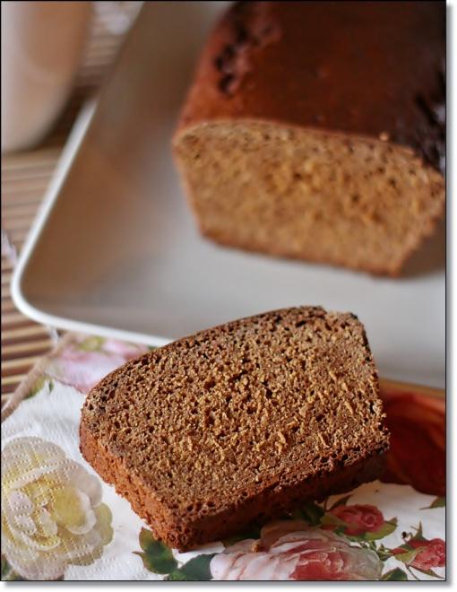... images about Ontbijtkoek on Pinterest | Breakfast cake, Met and Dutch