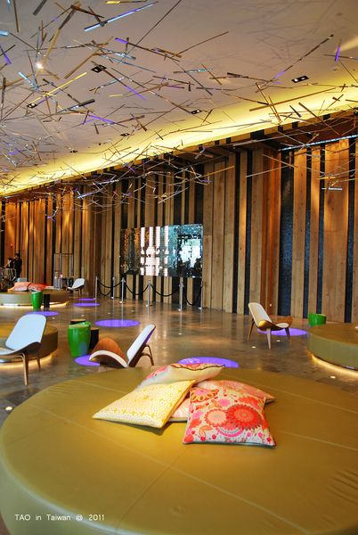 1000 images about interior hotels on pinterest for Design hotel taipei