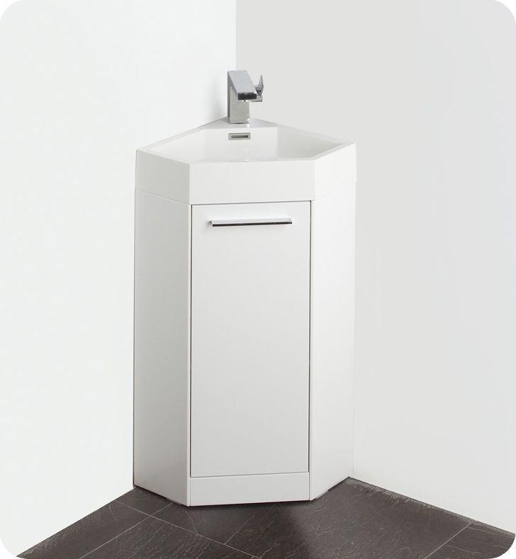 10 best bathroom sinks images on pinterest | bathroom ideas