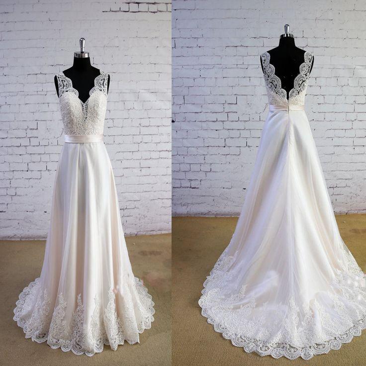 25 Best Ideas About Renaissance Wedding Dresses On: Best 25+ Renaissance Wedding Dresses Ideas On Pinterest