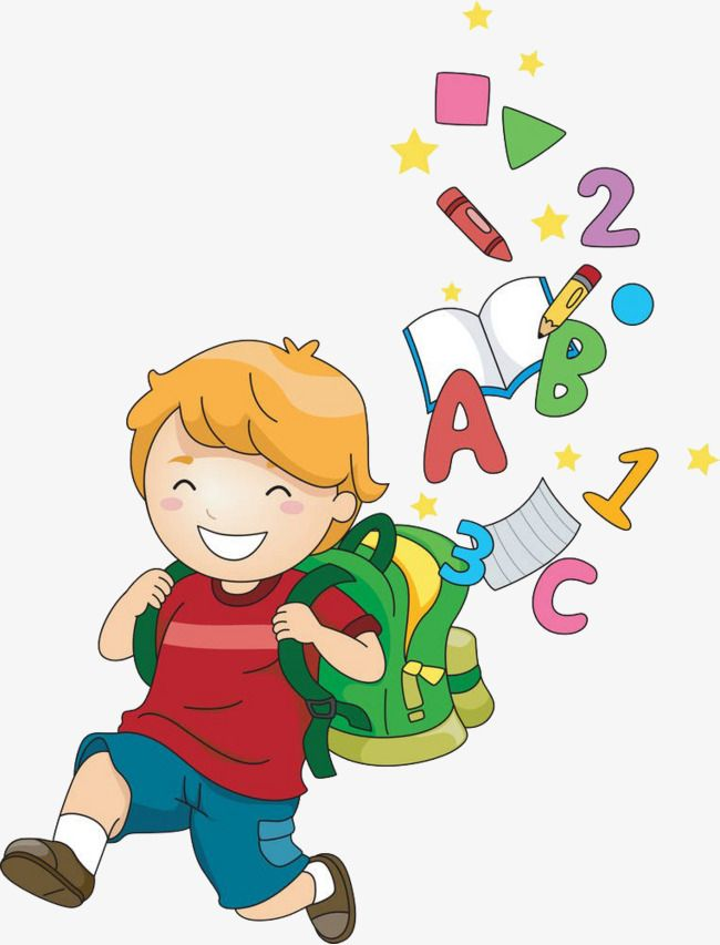 Children learn, Child, Learn, Letter PNG Image