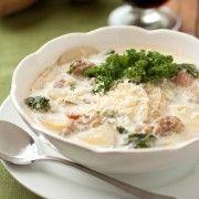 olive+garden+zuppa+toscana88