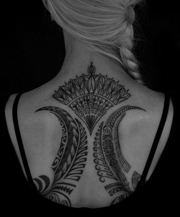 1079 best images about tattoo design on pinterest deko. Black Bedroom Furniture Sets. Home Design Ideas
