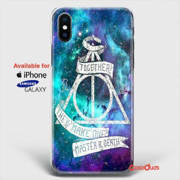 Harry Potter Hogwarts Watercolor Iphone Xs Cases Iphone Cases Samsung Galaxy Cases 31 Harry Potter Harry Potter Fanartikel Handy